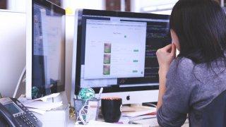Webサービスの企画時に「集客」について考えていない企業での対応方法