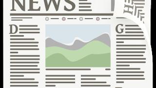 気になるIT関連ニュースまとめ 2019年10月1日版