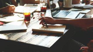 Web、アプリ事業企画・計画の作り方1 ー 自分の事業の計算式を見つけよう