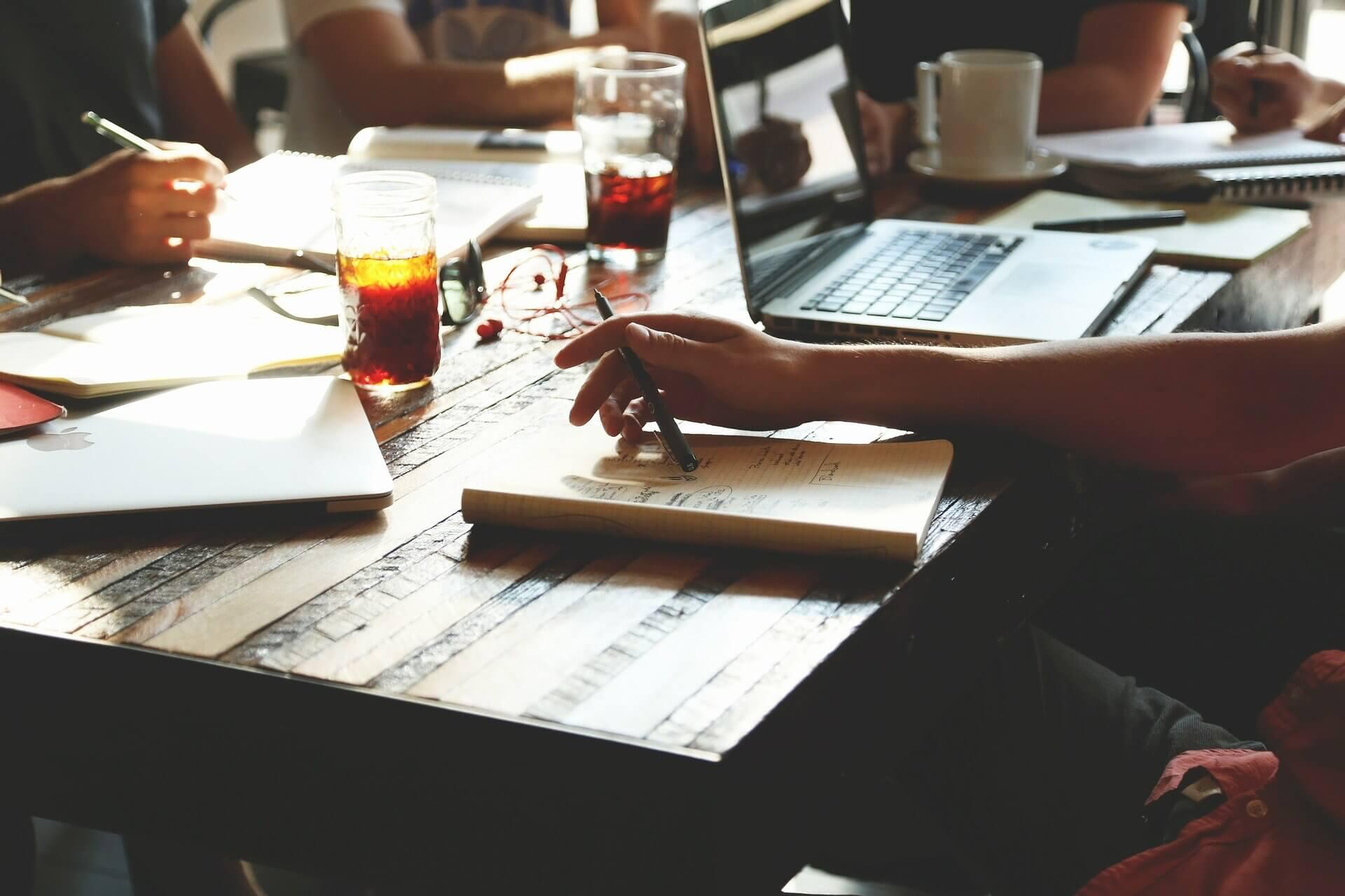 初心者のための、Web/アプリ事業企画と計画の作り方1 ー 事業の計算式【2020年6月改訂】