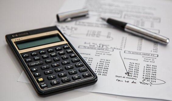 Web、アプリ事業企画・計画の作り方4 ー 購入率・客単価を計算しよう