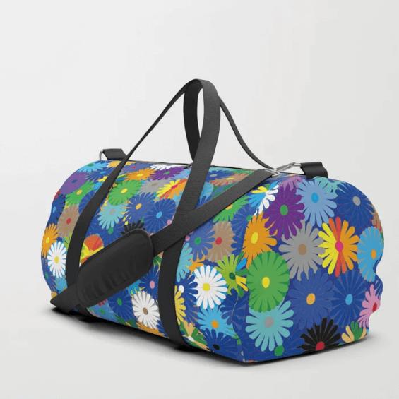 ryoran-001-ao-duffle-bags