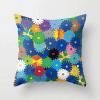 ryoran-001-ao-pillows